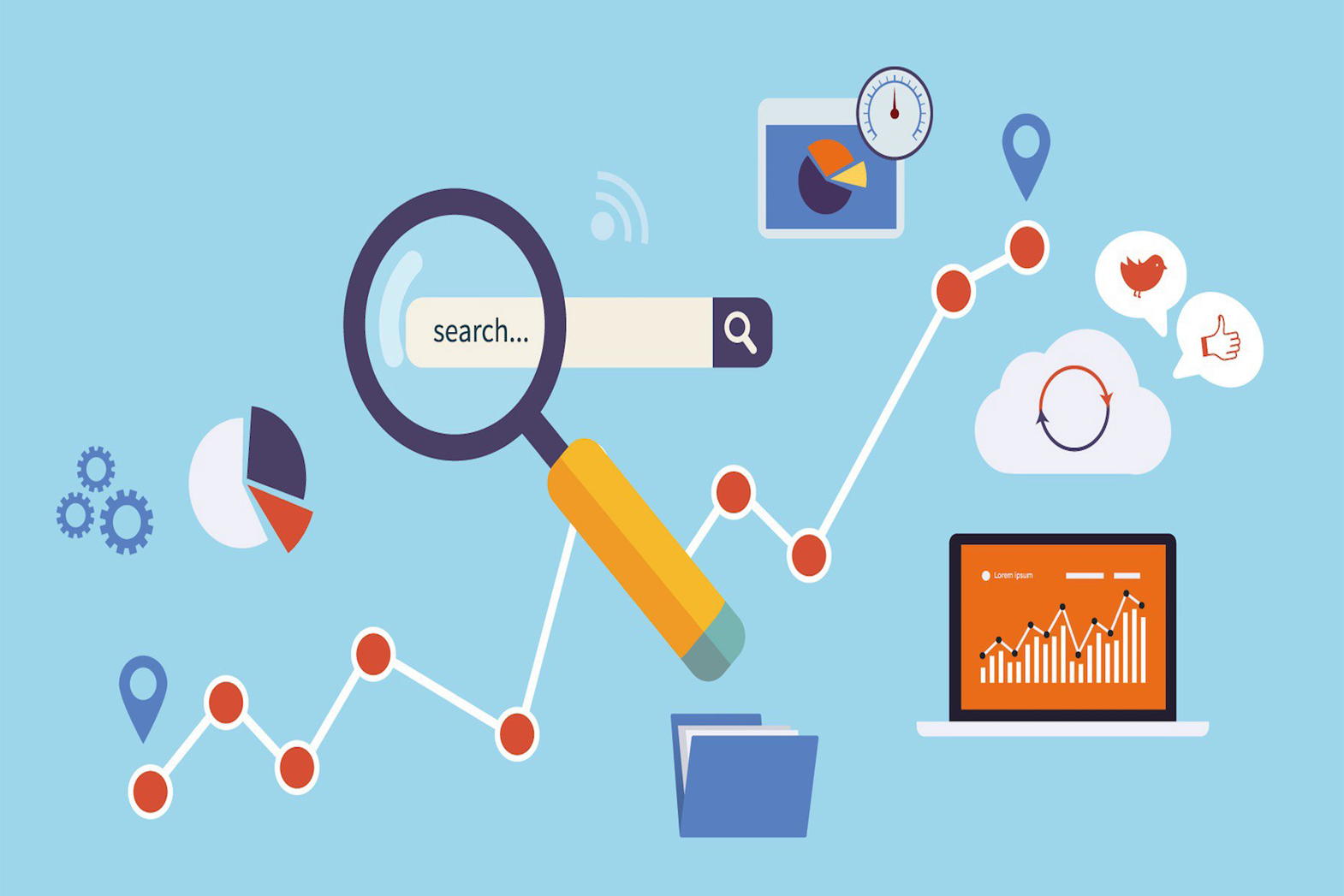 SEO vs. PPC: When to Optimize and When to Pay for Traffic